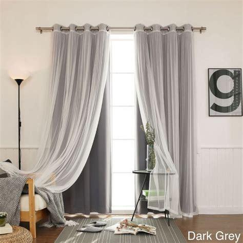 17 best ideas about curtains on pinterest window curtains curtain ideas and home curtains