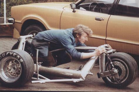 Oldtimer Motorrad Kette by Www Classic Motorrad De