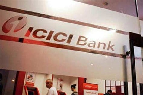 icici bank which country icici bank buys united breweries shares worth rs 186