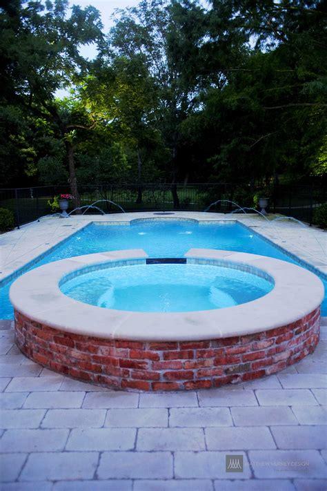 pool design app 100 pool design app appmon exteriors amazing