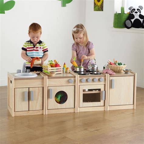 Kitchen Toddler by 17 Best Images About Activities For 2 Year Olds On