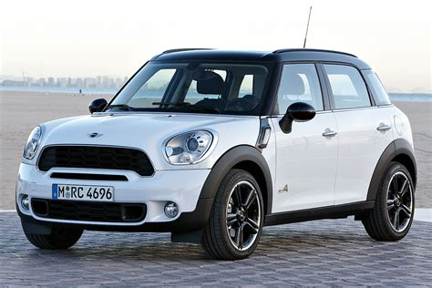 mini countryman chinaprices net mini countryman the car that surpassed expectations bmw archive