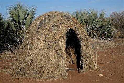 africa namibia bushmen who are they the bushmen