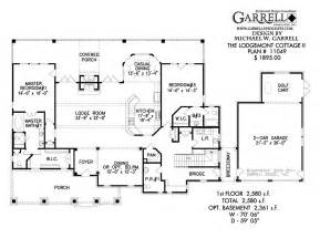 Design Floor Plan Online Inspiration Free Online Floor Planner Designing With New