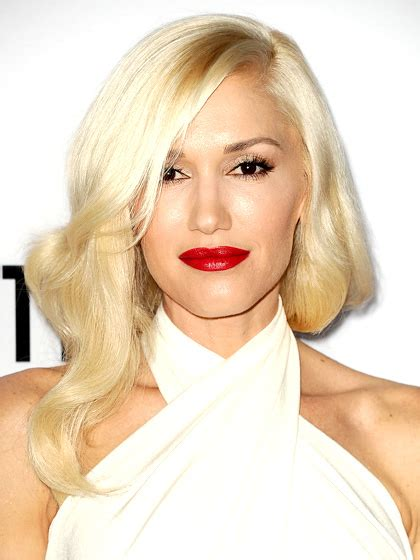blonde hairstyles winter 2015 shades of blond hair the trendiest winter 2015 2016 187 new