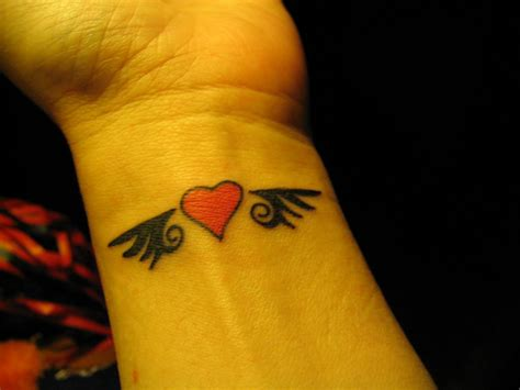 can nurses have tattoos on their wrist 30 wrist tattoos design ideas for and magment