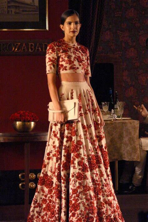 sabyasachi mukherjee indian fashion designer best south asian designer inspo sabyasachi mukherjee khan