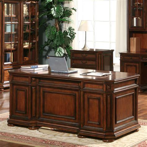 executive standing desk standing desks executive stand up desk office desk