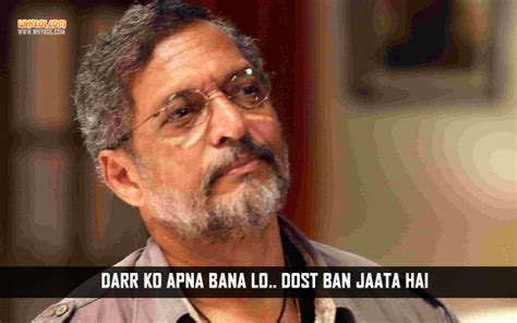 Wedding Anniversary Nana Patekar by Nana Patekar Inspirational Quotes Wedding