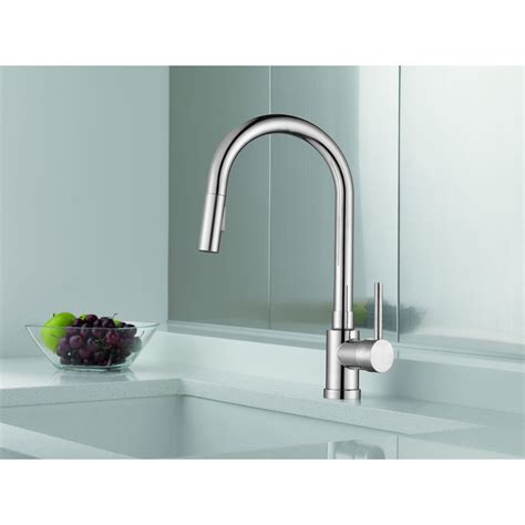 commercial grade kitchen faucets 100 commercial grade kitchen faucets sink u0026