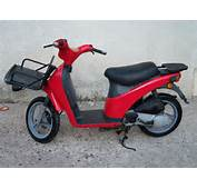 The Piaggio Free On This Page Are Represented For Personal Use Only