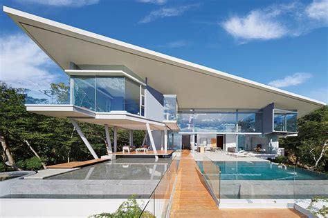 2017 latest real estate designs casas de ensue 241 o el lugar perfecto para disfrutar de la