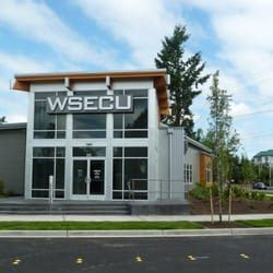Forum Credit Union W 71st wsecu banks credit unions 100 71st ave sw tumwater