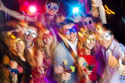 party themes young adults how to celebrate your first ever not so young adult party