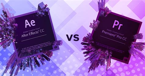 adobe premiere pro vs after effects premiere pro videoblocks by storyblocks