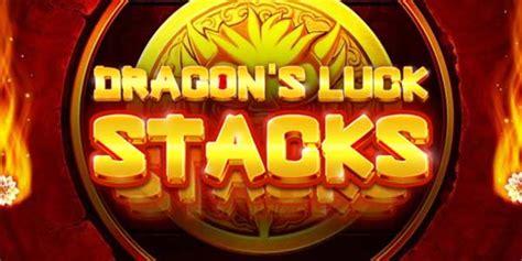 play dragons luck stacks   slot machine slotorama