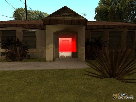 gta san andreas houses cleo scripts for gta san andreas with automatic installation 187 page 17