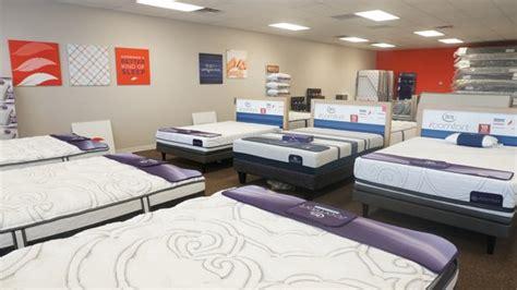 mattress stores mn photo of discount mattress duluth mn