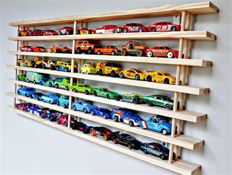 desain gerobak kreatif ide desain kreatif tempat menyimpan mainan anak desain