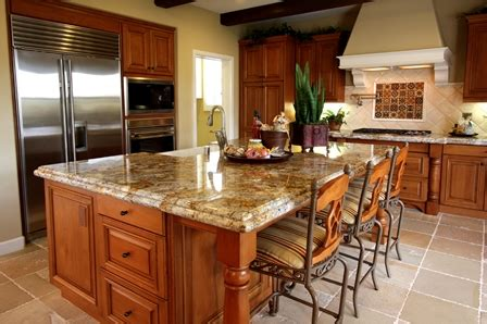 yorba linda kitchen island after photo turned legs design kitchen remodeling yorba linda ca orange county cities
