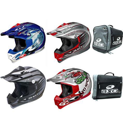 axo motocross gear axo switch motocross helmet clearance ghostbikes com