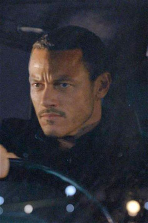 fast and furious owen shaw fast and furious 6 owen shaw see best of photos of fast