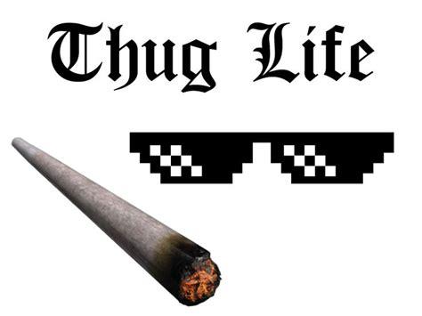 thug meme best 25 thug ideas on thug