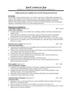 Exle Entry Level Cover Letter by Day Care Center Director Cover Letter