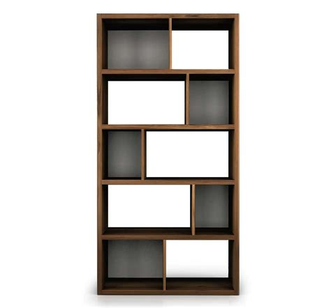 swan office bookcase up line by huppe office bookcases