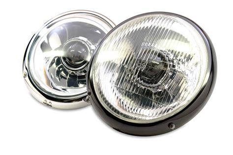 porsche headlights at flat six porsche bi xenon headlights porsche 964 rwb
