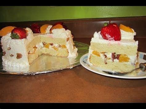 como decorar pasteles de tres leches pastel tres leches 1er pte ingredientes en 2da pte