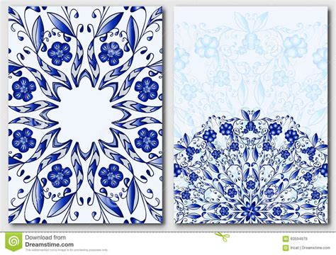 most popular china patterns of all time most popular china patterns of all time 28 images