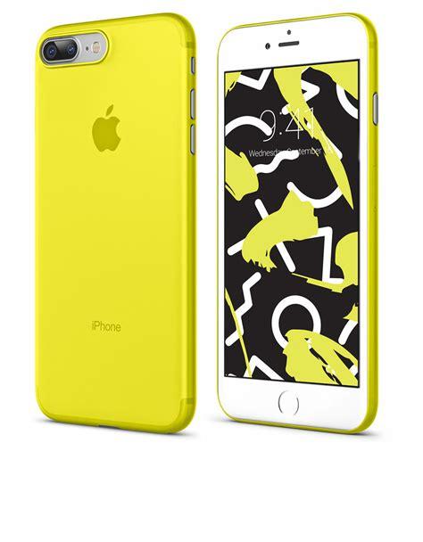 vipe flex yellow iphone 8 7 plus cases protectors mobile phones accessories