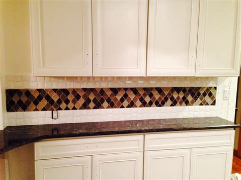kitchen backsplash trends top 5 creative kitchen backsplash trends sjm tile and