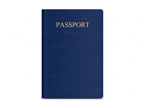 blank passport www pixshark com images galleries with