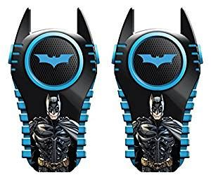 Diskon Walkie Talkie Batman Superman batman walkie talkies co uk toys