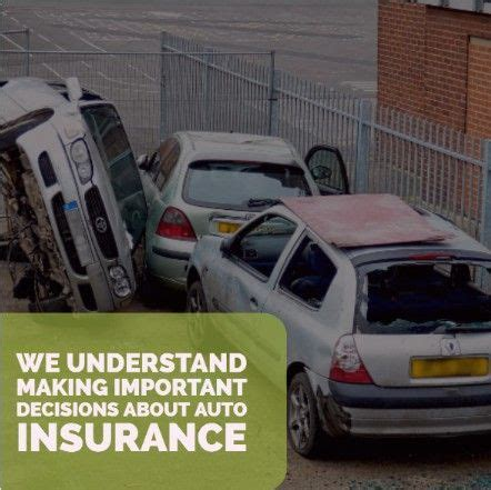 Cheap Car Insurance Las Vegas by Top 25 Ideas About Cheap Car Insurance Quotes On