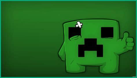 imagen sin fondo yahoo minecraft imagenes de fondo de pantalla imagenes de