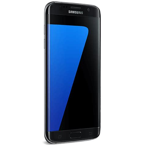 Samsung S7 Edge Clear Transparan Casing Cove Soft Bumper Armor preorder the new samsung galaxy s7 edge s7 barclay communications