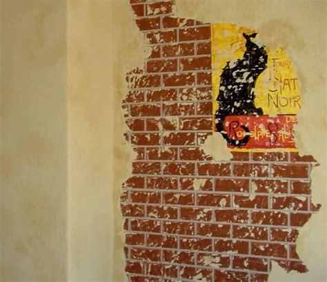 19 best images about graffiti wall design on pinterest exposed brick walls boy rooms and
