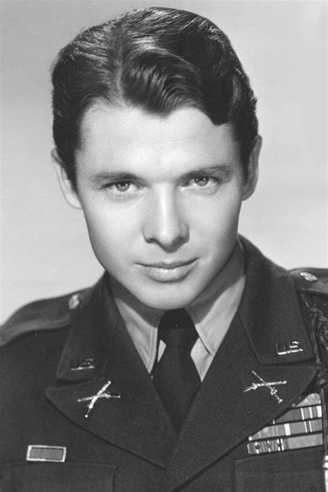 Audie Murphy by Audie Murphy Letmewatchthis