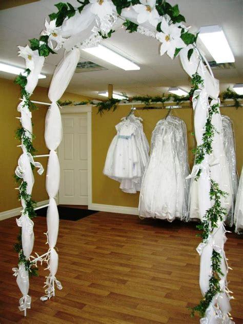 indoor wedding decorations ideas wohh wedding