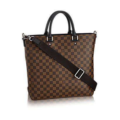 Nwt Fossil Trevor Ns City Black 21 best mens bag images on bag louis