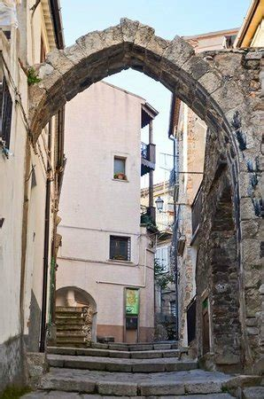 san in fiore arco normanno san in fiore all you need to