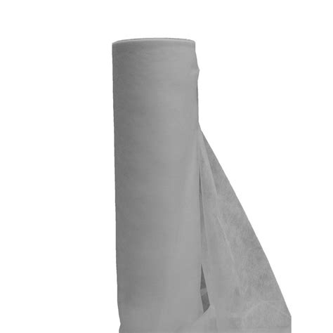 filter fabrics 48 in x 1500 ft septic filter fabric 2748rb the home depot