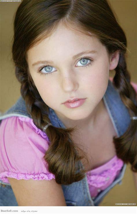 charming little models charming child lovely serenity lovely