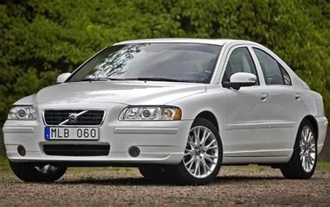 volvo s60 2009 price picture of 2009 volvo s60 auto design tech