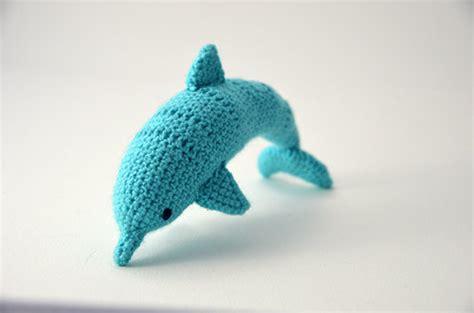 amigurumi pattern dolphin dolphin crochet pattern dolphin amigurumi pattern crochet