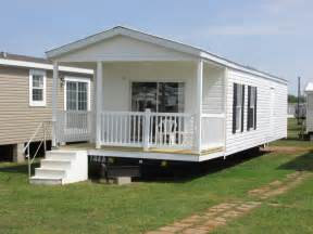 mobile home dealers in dothan al stunning 19 images mobile homes dothan al uber home