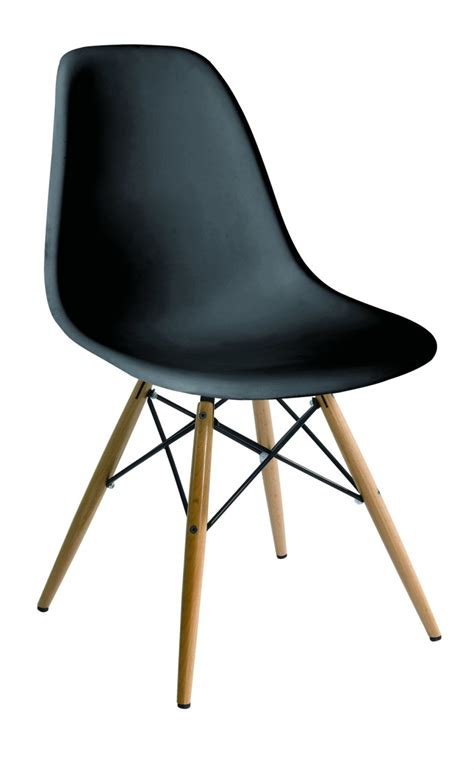 Eames Recliner Replica by Uk Furniture Company Launches Replica Eames Dsw Chairs